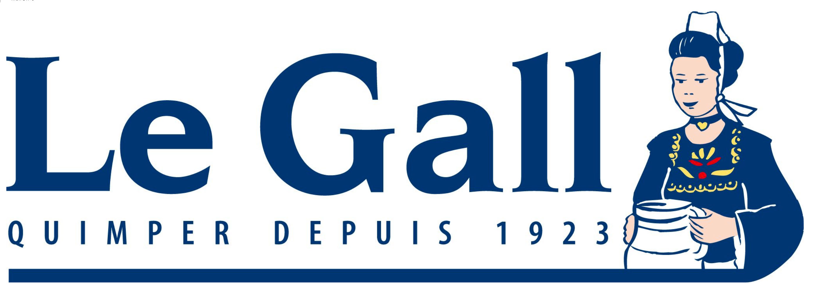 Beurre le gall